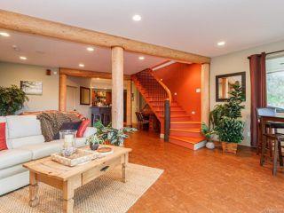 Photo 26: 13 1060 Shore Pine Close in DUNCAN: Du East Duncan House for sale (Duncan)  : MLS®# 802617