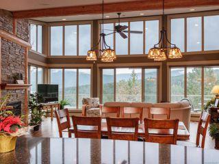 Photo 15: 13 1060 Shore Pine Close in DUNCAN: Du East Duncan House for sale (Duncan)  : MLS®# 802617
