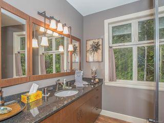 Photo 21: 13 1060 Shore Pine Close in DUNCAN: Du East Duncan House for sale (Duncan)  : MLS®# 802617