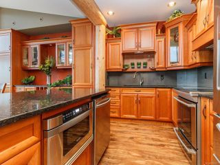 Photo 13: 13 1060 Shore Pine Close in DUNCAN: Du East Duncan House for sale (Duncan)  : MLS®# 802617