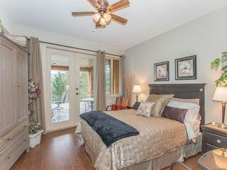 Photo 32: 13 1060 Shore Pine Close in DUNCAN: Du East Duncan House for sale (Duncan)  : MLS®# 802617