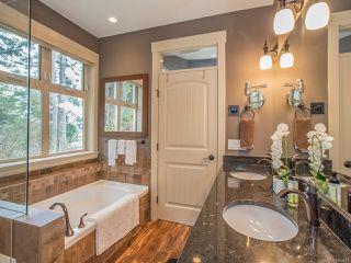 Photo 18: 13 1060 Shore Pine Close in DUNCAN: Du East Duncan House for sale (Duncan)  : MLS®# 802617
