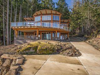 Photo 1: 13 1060 Shore Pine Close in DUNCAN: Du East Duncan House for sale (Duncan)  : MLS®# 802617