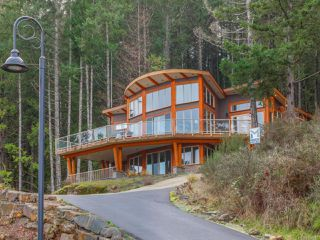 Photo 2: 13 1060 Shore Pine Close in DUNCAN: Du East Duncan House for sale (Duncan)  : MLS®# 802617