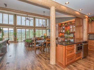 Photo 27: 13 1060 Shore Pine Close in DUNCAN: Du East Duncan House for sale (Duncan)  : MLS®# 802617