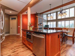Photo 14: 13 1060 Shore Pine Close in DUNCAN: Du East Duncan House for sale (Duncan)  : MLS®# 802617