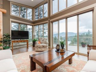 Photo 8: 13 1060 Shore Pine Close in DUNCAN: Du East Duncan House for sale (Duncan)  : MLS®# 802617