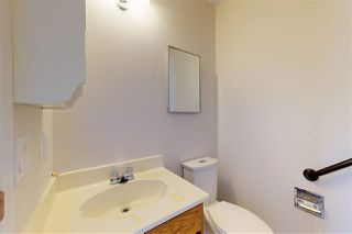 Photo 20: 3804 123 Avenue in Edmonton: Zone 23 House for sale : MLS®# E4138573