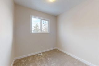 Photo 22: 3804 123 Avenue in Edmonton: Zone 23 House for sale : MLS®# E4138573