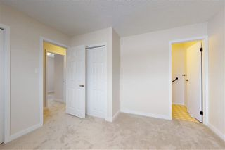 Photo 15: 3804 123 Avenue in Edmonton: Zone 23 House for sale : MLS®# E4138573