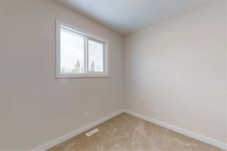 Photo 21: 3804 123 Avenue in Edmonton: Zone 23 House for sale : MLS®# E4138573