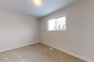 Photo 19: 3804 123 Avenue in Edmonton: Zone 23 House for sale : MLS®# E4138573