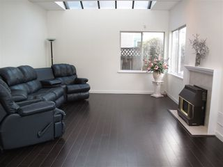 Photo 7: 3891 KILBY Court in Richmond: West Cambie House for sale : MLS®# R2329427