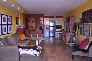 Main Photo: 604 9028 JASPER Avenue in Edmonton: Zone 13 Condo for sale : MLS®# E4140229