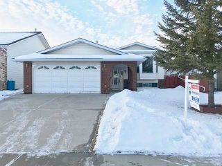 Main Photo: 12326 47 Street in Edmonton: Zone 23 House for sale : MLS®# E4140389