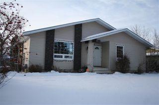 Main Photo: 3136 67 Street in Edmonton: Zone 29 House for sale : MLS®# E4140797
