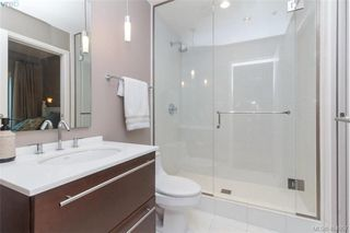Photo 19: 306 68 Songhees Road in VICTORIA: VW Songhees Condo Apartment for sale (Victoria West)  : MLS®# 404957