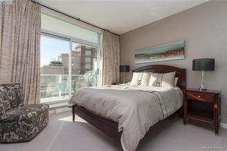 Photo 12: 306 68 Songhees Road in VICTORIA: VW Songhees Condo Apartment for sale (Victoria West)  : MLS®# 404957