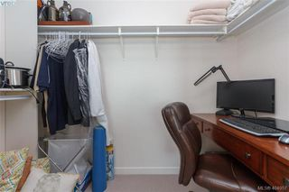 Photo 15: 306 68 Songhees Road in VICTORIA: VW Songhees Condo Apartment for sale (Victoria West)  : MLS®# 404957
