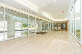 Photo 30: 306 68 Songhees Road in VICTORIA: VW Songhees Condo Apartment for sale (Victoria West)  : MLS®# 404957