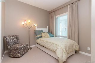 Photo 20: 306 68 Songhees Road in VICTORIA: VW Songhees Condo Apartment for sale (Victoria West)  : MLS®# 404957