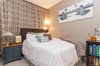 Photo 18: 306 68 Songhees Road in VICTORIA: VW Songhees Condo Apartment for sale (Victoria West)  : MLS®# 404957