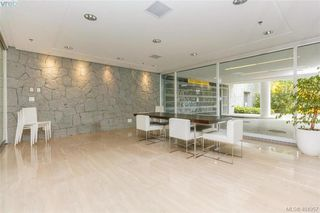 Photo 32: 306 68 Songhees Road in VICTORIA: VW Songhees Condo Apartment for sale (Victoria West)  : MLS®# 404957