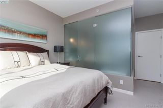 Photo 14: 306 68 Songhees Road in VICTORIA: VW Songhees Condo Apartment for sale (Victoria West)  : MLS®# 404957