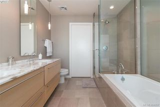 Photo 16: 306 68 Songhees Road in VICTORIA: VW Songhees Condo Apartment for sale (Victoria West)  : MLS®# 404957