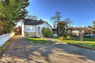 Photo 29: 345 Obed Ave in VICTORIA: SW Gorge Single Family Detached for sale (Saanich West)  : MLS®# 805246