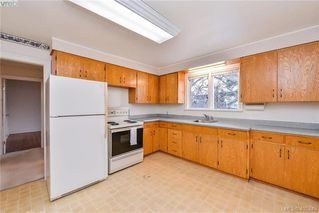 Photo 2: 345 Obed Ave in VICTORIA: SW Gorge Single Family Detached for sale (Saanich West)  : MLS®# 805246