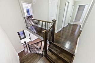 Photo 10: 995 Ernest Cousins Circle in Newmarket: Stonehaven-Wyndham House (2-Storey) for sale : MLS®# N4356964