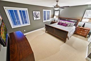 Photo 12: 995 Ernest Cousins Circle in Newmarket: Stonehaven-Wyndham House (2-Storey) for sale : MLS®# N4356964