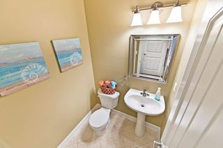 Photo 7: 995 Ernest Cousins Circle in Newmarket: Stonehaven-Wyndham House (2-Storey) for sale : MLS®# N4356964