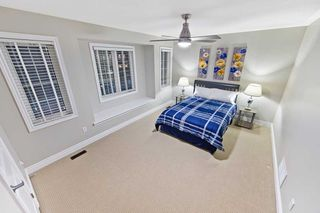 Photo 15: 995 Ernest Cousins Circle in Newmarket: Stonehaven-Wyndham House (2-Storey) for sale : MLS®# N4356964
