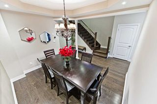 Photo 3: 995 Ernest Cousins Circle in Newmarket: Stonehaven-Wyndham House (2-Storey) for sale : MLS®# N4356964