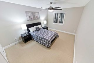 Photo 13: 995 Ernest Cousins Circle in Newmarket: Stonehaven-Wyndham House (2-Storey) for sale : MLS®# N4356964
