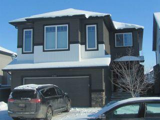 Main Photo: 17147 75 Street in Edmonton: Zone 28 House for sale : MLS®# E4144434