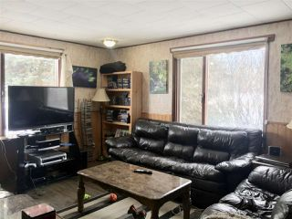 Photo 2: 3114 RAILWAY Avenue in Smithers: Smithers - Town House for sale (Smithers And Area (Zone 54))  : MLS®# R2342170