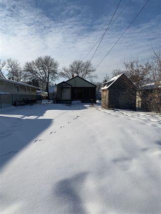 Photo 5: 12429 89 Street NW in Edmonton: Zone 05 House for sale : MLS®# E4144530