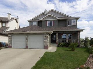 Photo 30: 31 NICOLET Court: St. Albert House for sale : MLS®# E4145222
