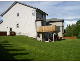 Photo 10: 6332 DRIFTWOOD PL in Prince_George: N79PGHE House for sale (N79)  : MLS®# N183899