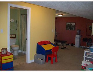 Photo 5: 6332 DRIFTWOOD PL in Prince_George: N79PGHE House for sale (N79)  : MLS®# N183899