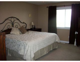 Photo 2: 6332 DRIFTWOOD PL in Prince_George: N79PGHE House for sale (N79)  : MLS®# N183899