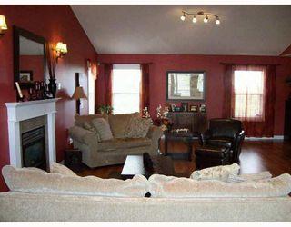 Photo 6: 6332 DRIFTWOOD PL in Prince_George: N79PGHE House for sale (N79)  : MLS®# N183899