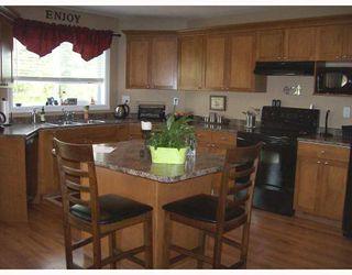 Photo 7: 6332 DRIFTWOOD PL in Prince_George: N79PGHE House for sale (N79)  : MLS®# N183899