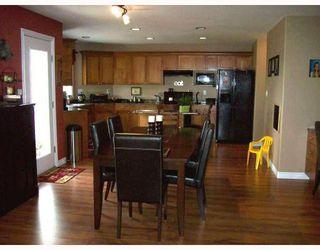 Photo 8: 6332 DRIFTWOOD PL in Prince_George: N79PGHE House for sale (N79)  : MLS®# N183899
