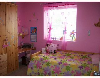 Photo 1: 6332 DRIFTWOOD PL in Prince_George: N79PGHE House for sale (N79)  : MLS®# N183899
