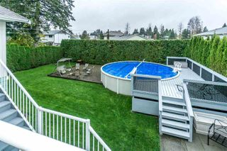 Photo 19: 9647 153A Street in Surrey: Guildford House for sale (North Surrey)  : MLS®# R2344864