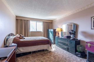 "Photo 11: 306 2381 BURY Avenue in Port Coquitlam: Central Pt Coquitlam Condo for sale in ""RIVERSIDE MANOR"" : MLS®# R2344938"